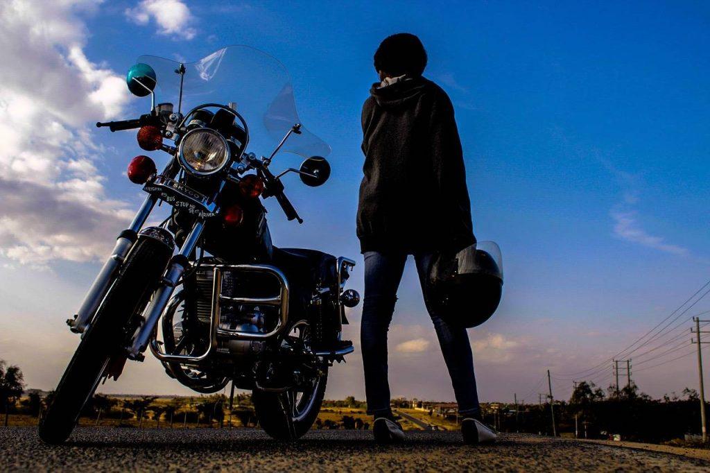 Rider_near_bike